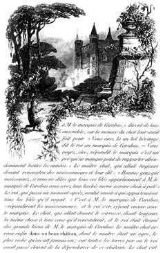 Édition Curmer (1843) - Le Chat botté - 7.png