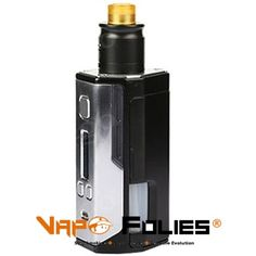 Kit Lost vape drone BF dna 166 Squonker Cloud 9, Vaping, Starter Kit, Rigs, Dna, Lost, Wedges, Electronic Cigarette, Electronic Cigarettes
