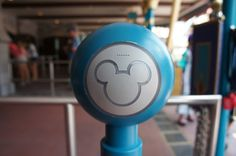 Disney's MyMagic+ Program – 5 Things Ever Guest Needs To Know | Magical Details Travel