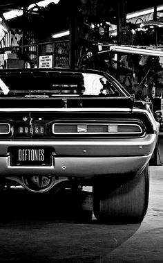 Muscle Cars Are Generally High Performance With Rear Wheel Drive. Muscle Cars Are Famous Because Of High Powerful Engine And Durability. Hot Cars, Sexy Cars, Muscle Cars Vintage, Vintage Cars, American Muscle Cars, Classic Trucks, Classic Cars, Chevy Classic, Dream Cars