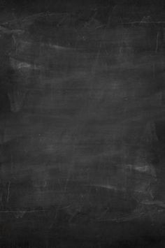 Blackboard Chalkboard Backdrop Back To School Background