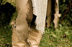 Daenerys Targaryen (Khaleesi) Cosplay Costume | Fashion + CosplayHey Nadine