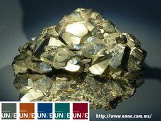 ¿De dónde provienen los metales comunes?  CORPORATIVO UNNE te dice Los metales comunes son producidos en su mayoría a partir de minerales en donde el principal metal recuperable constituye una alta proporción del peso del mineral. http://www.unne.com.mx/