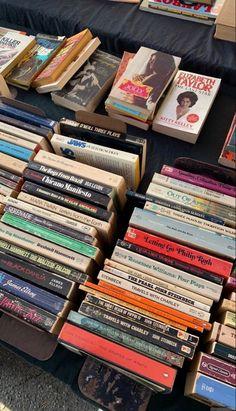 Book Aesthetic, Retro Aesthetic, James Ellroy, The Last Star, Book Storage, Book Study, Cyberpunk Art, Bibliophile, Bookstagram