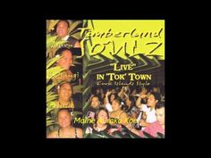 Timberland Soulz - YouTube Timberland, Maine, Youtube, Timberlands, Youtubers, Youtube Movies