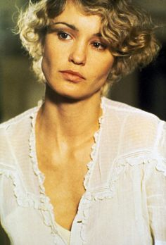 Jessica Lange in The Postman Always Rings Twice (1981)