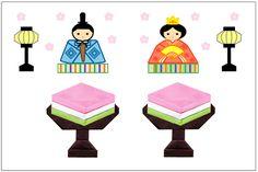 3 Doll Fesztivál .jpg