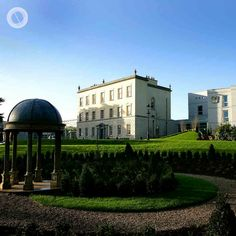 The Dunboyne Castle Hotel & Spa offers affordable luxury in Co. Meath, only 18 km from Dublin City Centre. Book on our official site for Best Rate Guarantee! Ireland Beach, Ireland Vacation, Ireland Travel, Castle Hotels In Ireland, Ireland People, Backpacking Ireland, Stay In A Castle, Ireland Culture, Ireland Weather