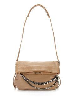 09769e5d9b86 Byker Shoulder Bag by Jimmy Choo at Gilt