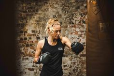 Club 1 Studios offers training services, and is your hub for all things health and fitness. Train hard, eat lots, feel good and look great! Kick Boxing, Boxing News, Judo, Hapkido, Boxing Training, Boxing Workout, Workout Fitness, Taekwondo, Karate