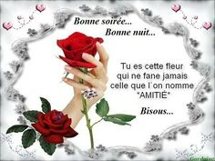 Morning Greetings Quotes, Good Morning Quotes, Happy Valentines Day Friendship, Good Evening Wishes, Cute Love Pictures, Bon Weekend, Beautiful Roses, Good Night, Funny