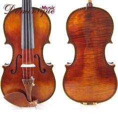 27 Best Violin Shop images in 2018   Violin shop, Instruments, Tools