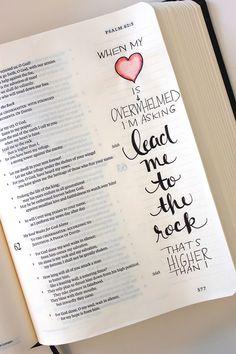 New quotes bible verses ux ui designer ideas Bible Verses Quotes, Bible Scriptures, Quotes Quotes, Journaling, Bibel Journal, Bible Doodling, Bible Drawing, Quotes Arabic, Beautiful Words