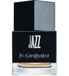 yves-saint-laurent-jazz