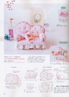[Reservado] livros artesanais compartilhar <WBR> <WBR> cottontime 2014 年 3 月