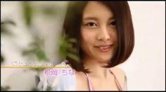 China Matsuoka H Cup Japanese AV Idol H Cup, Asian Girl, Idol, Japanese, China, Youtube, Asia Girl, Japanese Language, Youtubers