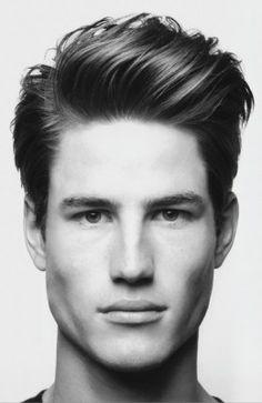 Mens Medium Length Hairstyles Gallery | Medium Hairstyles For Men | FashionBeans