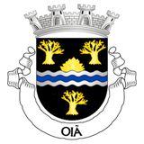 Junta de Freguesia de Oiã