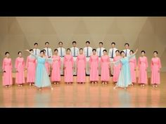 Worship Music | Chinese Choir of the Church of Almighty God Episode 5