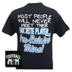Best Mom T-shirts Products on Wanelo