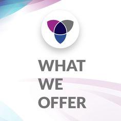 Design Web, Flyer Design, Print Design, Graphic Design, Corporate Design, Brochures, Brochure Design, Case Study, Web Development