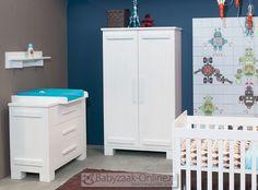 Babykamer In Nisje : The best babykamer images baby bedroom baby