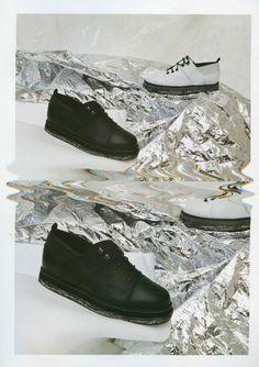 87 Su Uomini Migliori Scarpe Immagini Su 87 Pinterest Adidas Scarpe da Ginnastica, Appartamenti E Scarpa 77a815