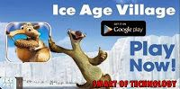 Ice Age Village v2.2.0 Mod Apk Download + Data | Smart of Technology - Google Play's wintertime vacation purchase, enjoy a unique Android mobile phone product throughout Ice Age Small town! The state Ice Age app is here! Scrat's look for his / her beloved acorn possesses opened any fracture from the Earth's crusting, sending this creatures scurrying pertaining to basic safety. Read too : Little Galaxy Premium v1.5.3.1 Free Download Apk.