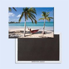 Magnet. Martinique Refrigerator Magnets Worldwide Tourist LandscapeDeep discounts on over 300 products that enhance your life from day to day! Items for men and women of all ages, also teenagers. Take a look at our #jewelry #handbags #outerwear #electronicaccessories #watches #umbrellas #gpspettracker  #Purses #electronicaccesories #ladcreateddiamonds
