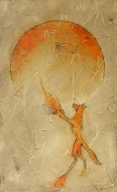 """""""Lämmin Tanssi"""" by Tapani Ahtonen"""