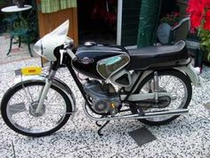 Typhoon 50cc, Design Thinking, Cars And Motorcycles, Bike, Vehicles, Euro, German, Sport, Board