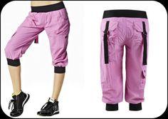 Zumba, Parachute Pants, Harem Pants, Shopping, Fashion, Argentina, Moda, Harem Trousers, Fashion Styles