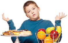 «ليس كل ما يقوله الإنترنت صحيحاً صحياً»… الوزن انخفاضاً او ارتفاعاً هل هو دليل على صحة الجسم؟