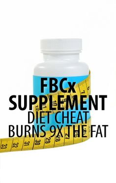 Want to shed that excess weight that's always following you around? Dr Oz suggested getting more PUFAs in your diet and taking a binding FBCx supplement. http://www.recapo.com/dr-oz/dr-oz-diet/dr-oz-pufas-polyunsaturated-fats-fbcx-dosage-9x-fat-loss/