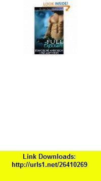 The Covenant eBook Evangeline Anderson ,   ,  , ASIN: B004XVM2GW , tutorials , pdf , ebook , torrent , downloads , rapidshare , filesonic , hotfile , megaupload , fileserve