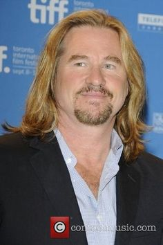 Val Kilmer Val Kilmer, Picture Photo, Photo Galleries, Pictures, Beautiful, Gallery, Photos, Roof Rack, Resim
