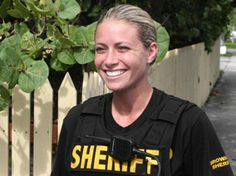 Google Image Result for http://static.ddmcdn.com/gif/police-women-broward-andrea-penoyer-284x212.jpg
