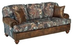 Aberdene Living Room Furniture Collection by Best Home Furnishings | Bass Pro Shops