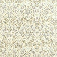 Background Vintage, Paper Background, Textured Background, Vintage Backgrounds, Pink Patterns, Textile Patterns, Wall Stencil Patterns, Foto Transfer, Decoupage Vintage