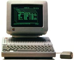 personalized apple computer-1976