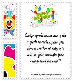 11 Mejores Imagenes De Frases Para Mi Ex Spanish Quotes Lyrics Y
