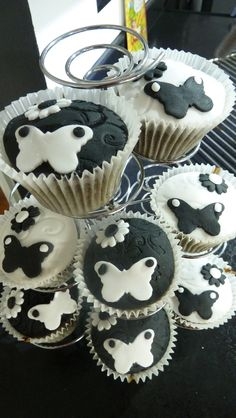 cupcake kreasi 8