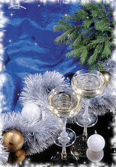 Merry Christmas: Greetings from: www. Merry Christmas: Greetings from: www. Merry Christmas Greetings, Merry Christmas And Happy New Year, Christmas Time, Holiday, Christmas Drinks, Christmas Lights, Xmas Gif, Happy New Year Pictures, Beautiful Christmas Cards