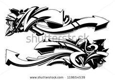 10 Best Graffiti Style Images Graffiti Graffiti Styles Graffiti Lettering