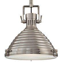 Hudson Valley Lighting 5115
