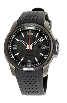 da0b3566dd7d8 Citizen Watches Mens AW1157-08H Eco-Drive. Imported Citizen Eco-Drive™