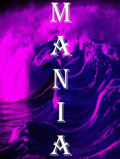 Fall Out Boy Mania Iphone Wallpaper Fall Out Boy Preview New Lp Mania With Sinister Young