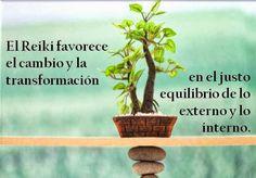 TU RINCON DE LUZ: CURSO PERSONALIZADO (INDIVIDUAL) EN TODOS LOS NIVE...