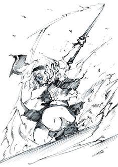 Art Poses, Manga Drawing, Figure Drawing, Manga Art, Drawing Sketches, Anime Art, Drawings, Character Poses, Drawing Tips