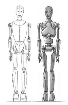 548602_402449743160840_426244867_n.jpg 621×960 ピクセル [i, Robot Concept Art]